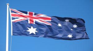 New Regulatory Rules Endanger Australian Online Poker Industry