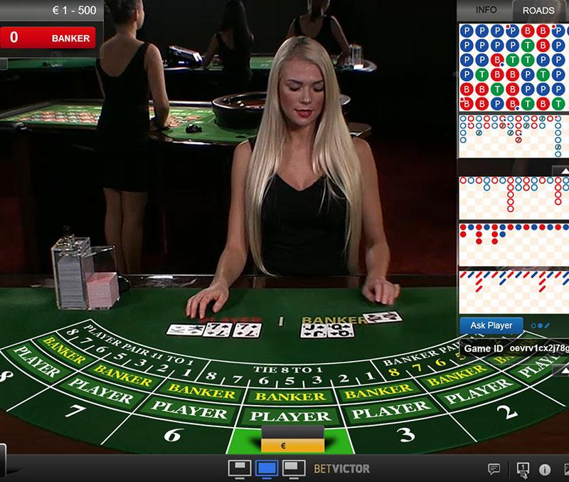 Extreme gambling mohegan sun casino theatre