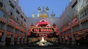 Carl Icahn Reveals Plans to Dispose of Trump Taj Mahal Casino in Atlantic City