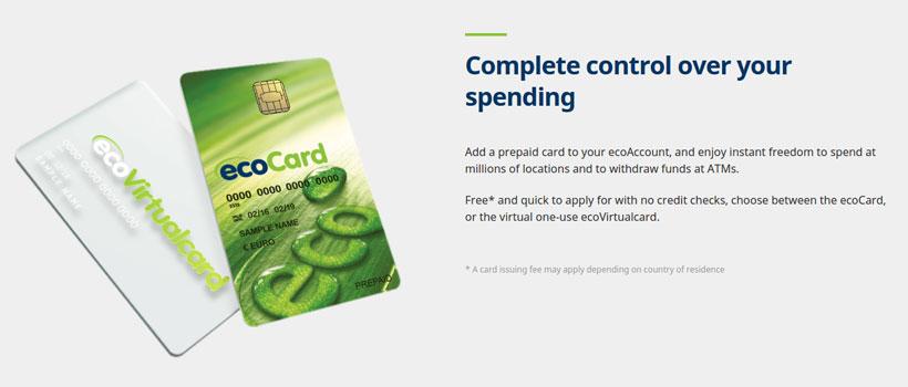 Top Prepaid Credit Card Online Casinos