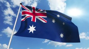 Online Gaming and Poker Operators Flee from Australia to Escape Gambling Crackdown