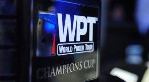 WPT Organisers Unveil Seven More Main Tour Stops for Season XVI