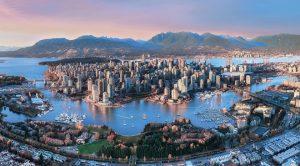 British Columbia's Gaming Regulator Grants NetEnt with Casino Content License