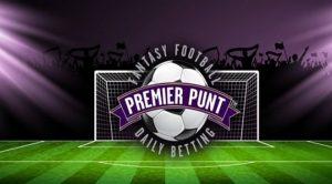 Premier Punt Reveals Single DFS and Sports Betting Platform