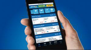 Sportsbet's Mobile Application TV Ad Faces Harsh Criticism for Starring Ben Johnson
