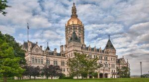 Connecticut Senate Greenlights New Tribal Casino Agreement Amendments