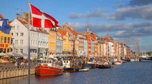 EC Permits Denmark to Cease Danske Spil's Online Bingo and Horse Race betting Monopoly