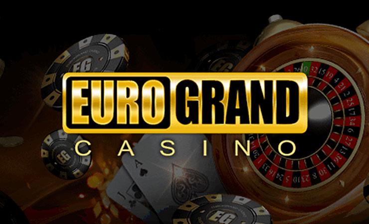 mobile casino app free bonus