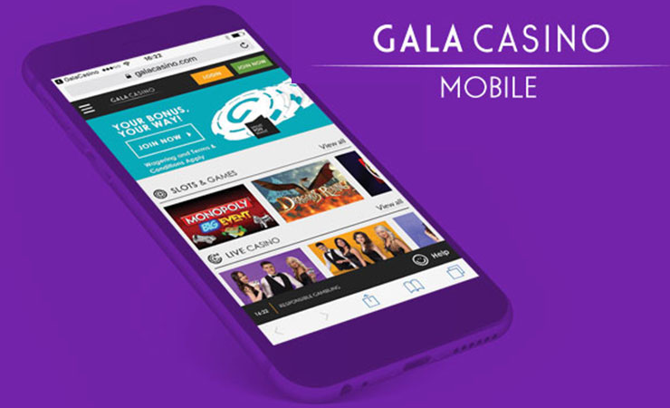 British isles mr bet app Gambling den TOP