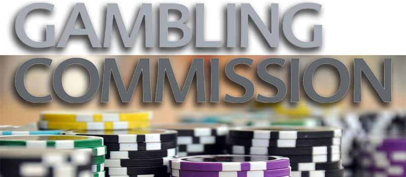 Gambling Regulatory Bodies