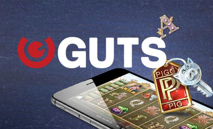 guts casino app photo