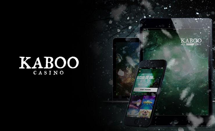 kaboo casino app photo