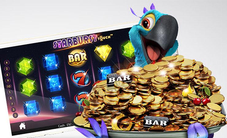 karamba casino app photo