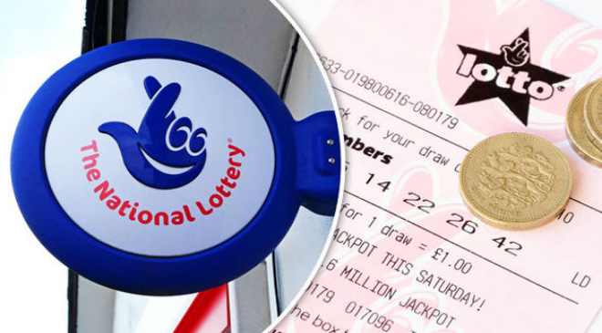 UK National Lottery Sets New Age Limit to Prevent Underage Individuals from Accessing Its Services