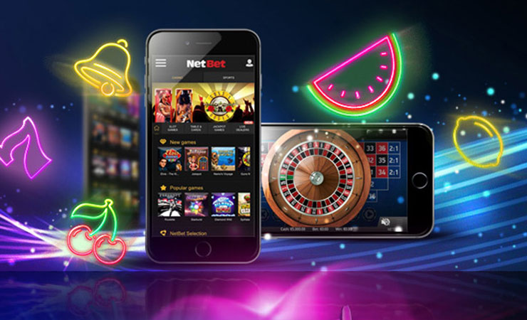 Become A Gambling den online casino bonus Person And Avail Benefit