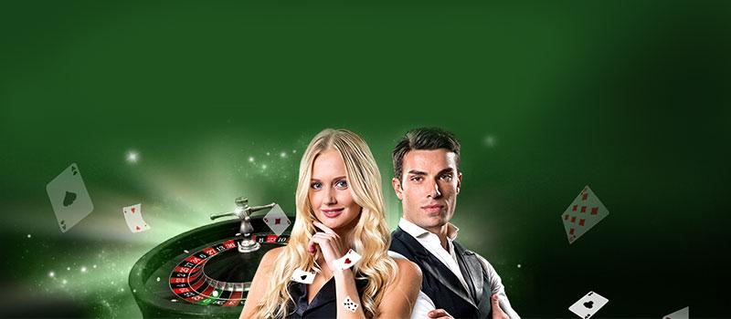 netbet app live casino