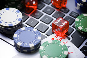 Online Casino Guide Photo