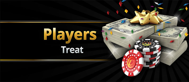 Online Casino Promotions and Bonuses