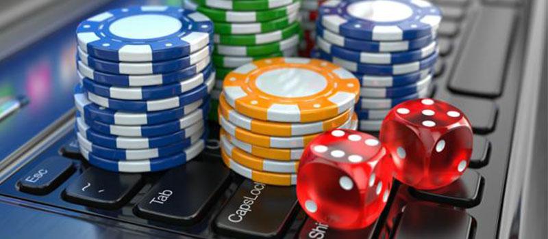 Chips casino deposit photo