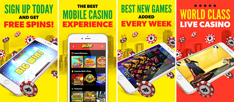 best online blackjack app