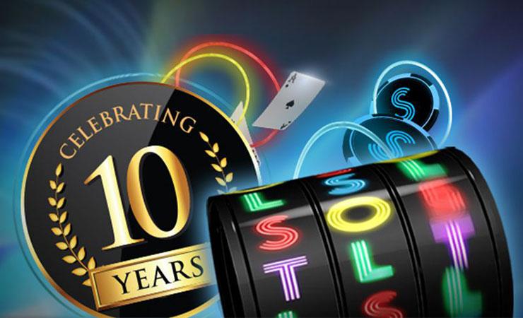 slots heaven casino app photo