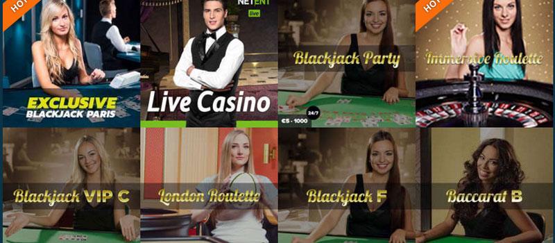 thrills casino app live