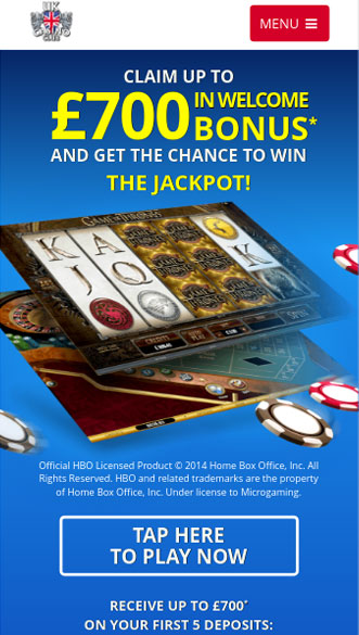 grande vegas casino no deposit bonus codes oct 2020