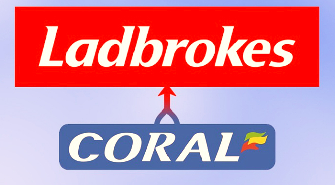 Ladbrokes Coral Reports Strong H1 Performance Following News of CCO Resignation