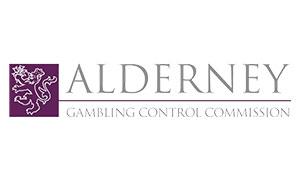 Комиссия по контролю за азартными играми Олдерни