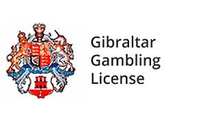 Комиссия по азартным играм Гибралтара