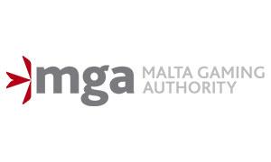 Игровое управление Мальты