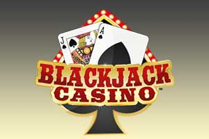Online Casinos Offering High Quality Blackjack Games