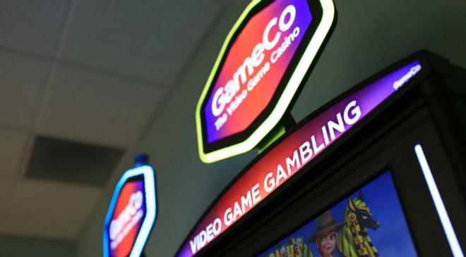 GameCo Plans Expansion Across Major International Markets