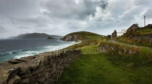 Irish Kerry County Could Deny New Gaming Licenses under Rising Peer Pressure