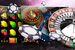 paysec casino
