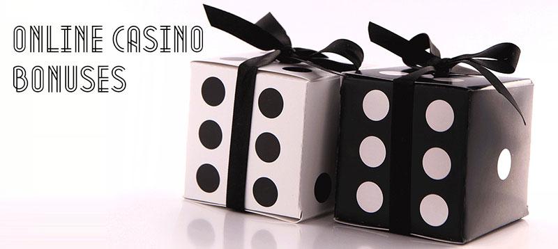 casino freispiele ohne einzahlung november 2019