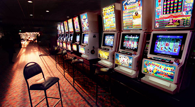 Victorians in Favour of Drastic Reforms as Pokies Addiction Escalates