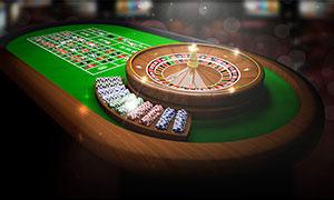 Laquelle sont tous les unique casino mon compte téléchargements omnipotent Vegas Casino?