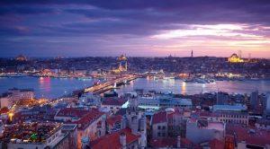 Turkey Prepares Massive Nation-Wide Anti-Gambling Crackdown Campaign