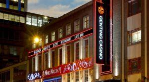 Genting UK Forced to Permanently Close Its Southport Casino Due to Coronavirus Shutdown