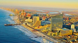 New Casino Project Could Raise Housing Demand in Atlantic City Soon