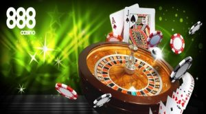 казино плей фортуна рабочее зеркало на сегодня