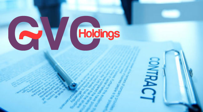 Citadel Hedge Fund Owner Bets against GVC Holdings While the Gambling Operator Faces Stricter Regulatory Environment