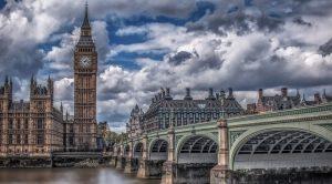 British Bookmakers Remain Focused on Responsibility Gambling Measures