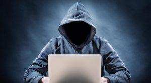 Major UK Gambling Operators Associated with Industry Hacker Attacks