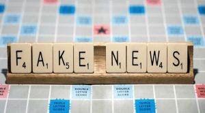 ASA Scolds Four Gambling Operators for Fake News Advertising