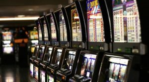 Northern Ireland Police Arrest Bookmaker in FOBTs Investigat casino guide