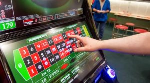 Two-Thirds of Scottish Residents Gamble Each Year