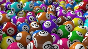 UK National Lottery Needs Fresh Ideas to Get Up to Date with Gambling Market Trends, Expert Says