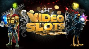 Videoslots Affiliates Brings Stats Back to Meet Transparency Requirements